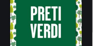 Preti Verdi