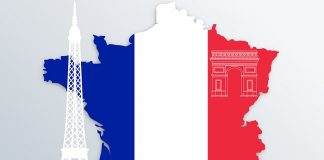 Elections in France: boost with number of women candidates