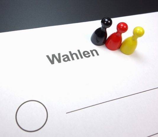 Elections in Germany: here are the three candidates of post-Merkel